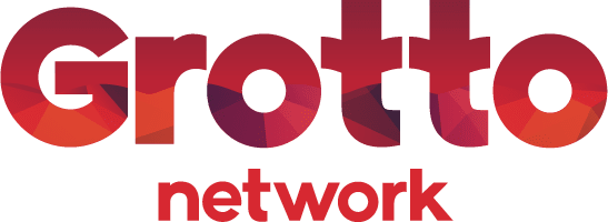 grotto network logo.png