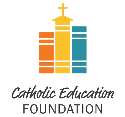 Catholic Education foundation.jpg