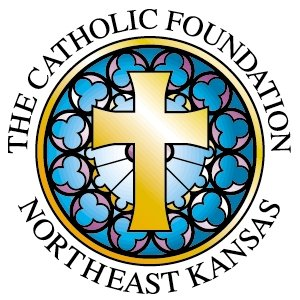 catholic foundation of northeast kansas.jpg
