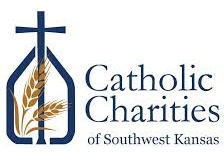 catholic charities of soutwhest kansas.jpg