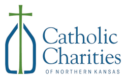 Catholic Charities of NE KS.png
