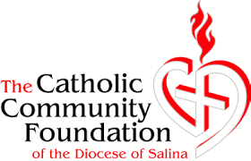 catholic community foundation.png