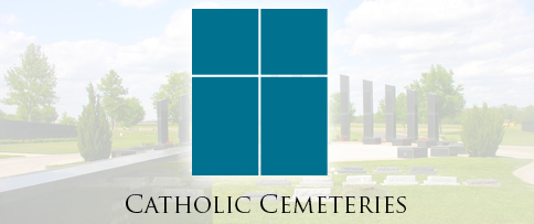 catholic cemeteries wichita.jpg