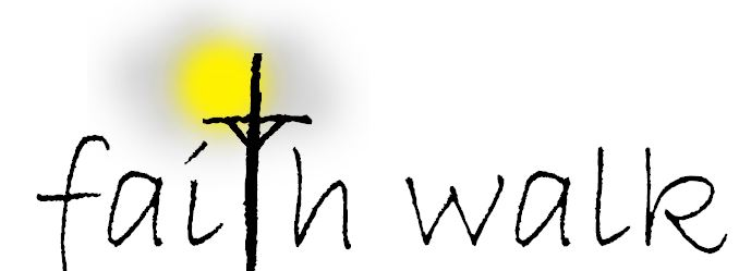 Faith Walk Logo.JPG