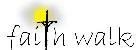 Faith Walk Logo - for apps.jpg