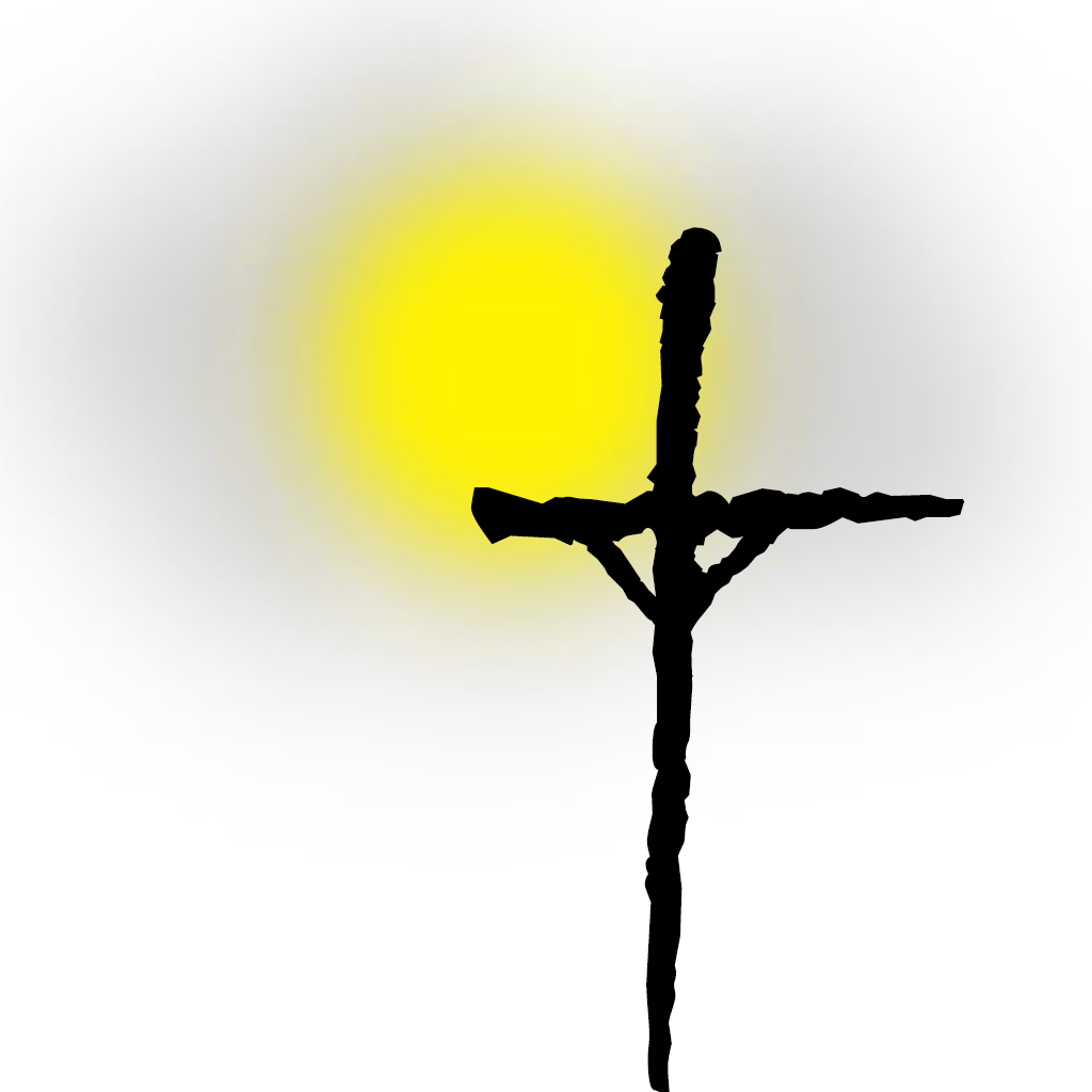 FW square logo 1024x1024.png