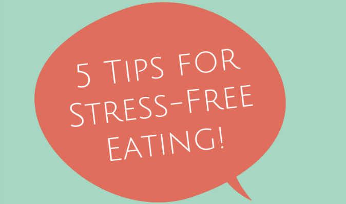 5-Tips-for-Stress-Free-Eating.png.png.png