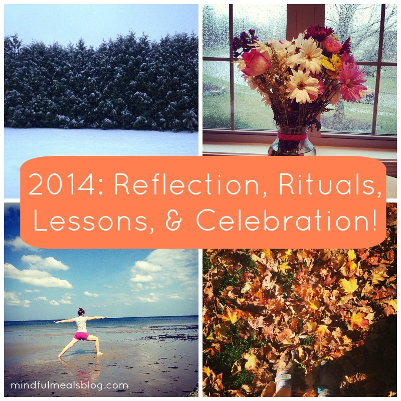 2014-Reflection-Rituals-Lessons-Celebration.jpg