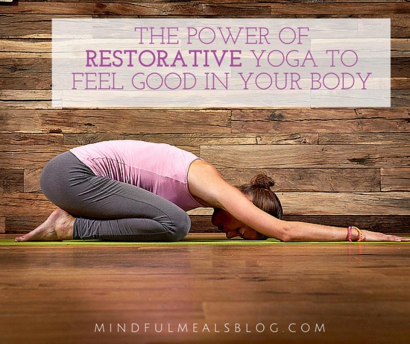 The-power-of-restorative-yoga-to-feel.jpg