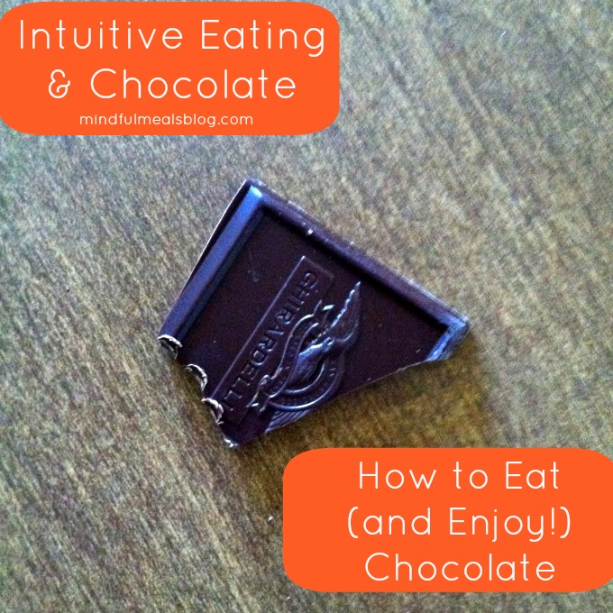 intuitive-eating-chocolate