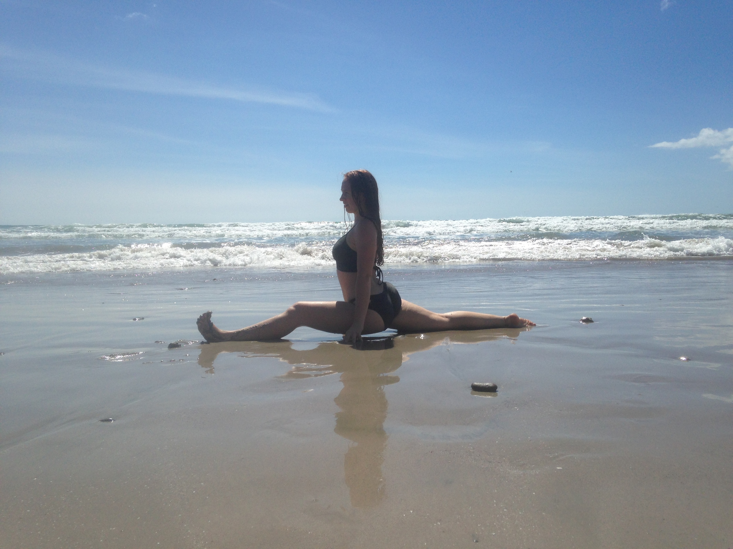 10 Lessons Learned from Yoga Teacher Training