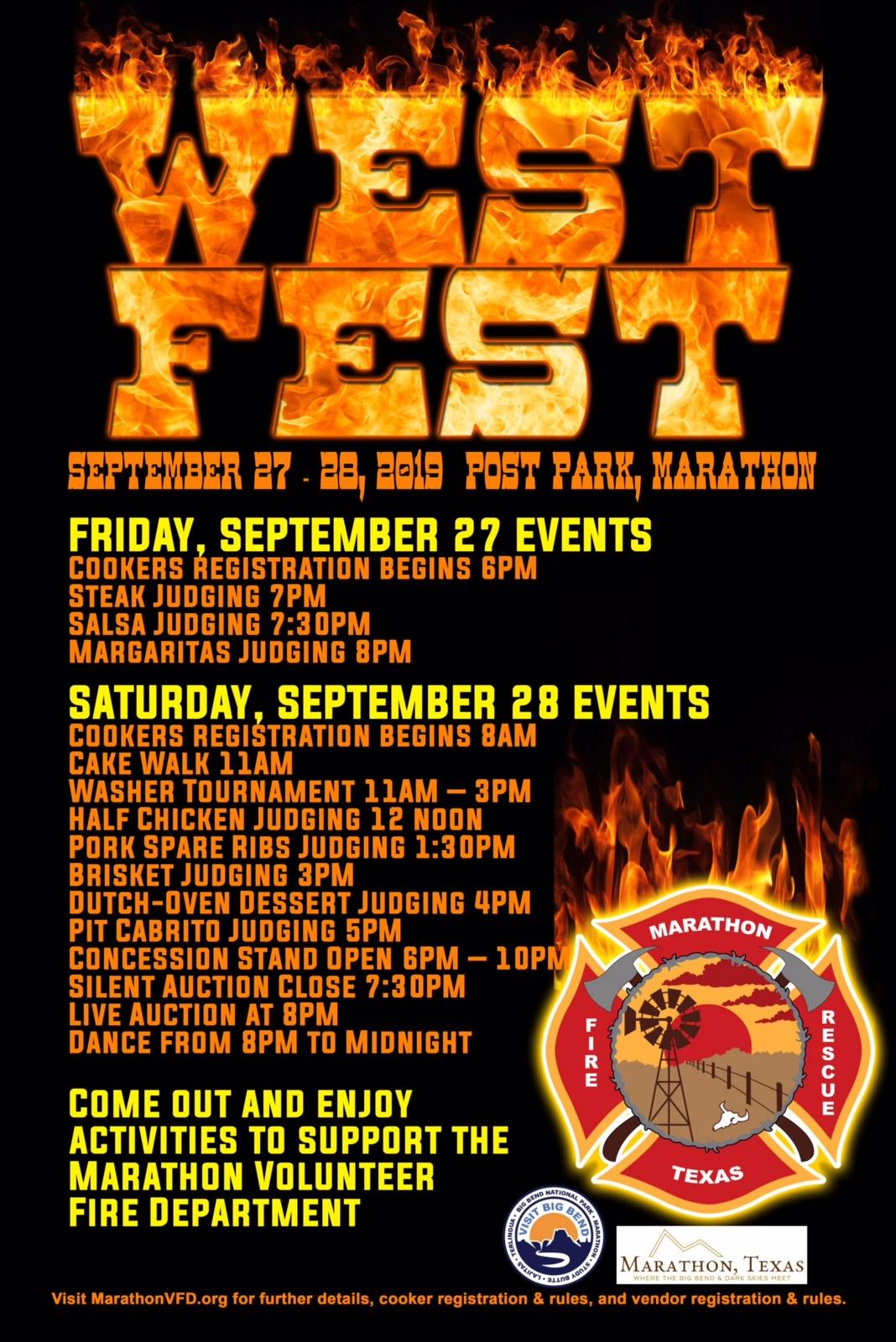 West Fest 2019.jpg