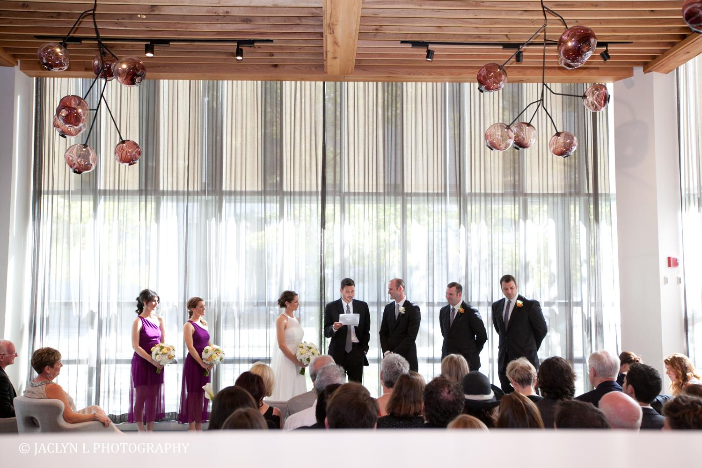Atrium ceremony.jpg