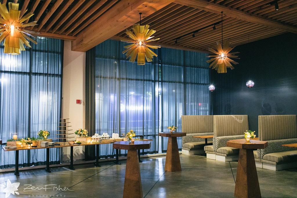 Chefs Dining Room Buyout Catalyst.jpg