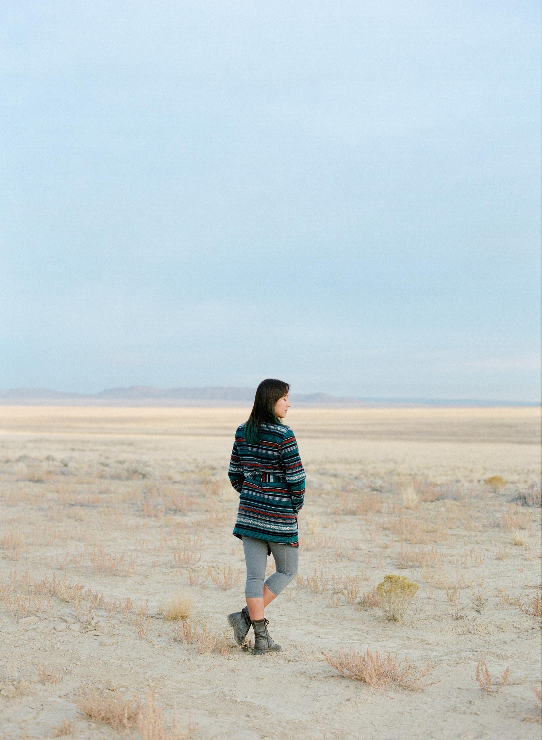 LerinaWinter-0076.jpg