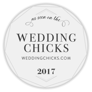 Badge-Wedding-Chicks-large-BW.png