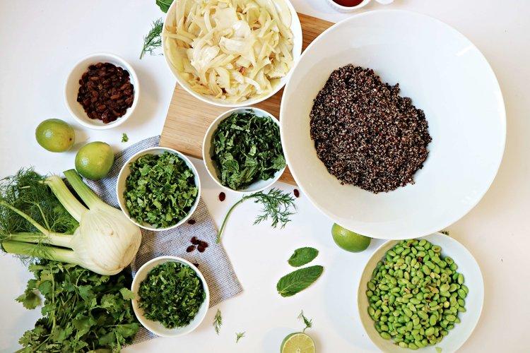 black fenel salad 2.jpeg