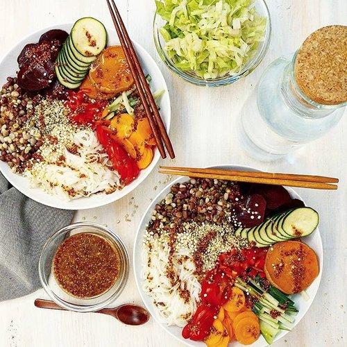 Vegan healthy bowl 2 .jpeg