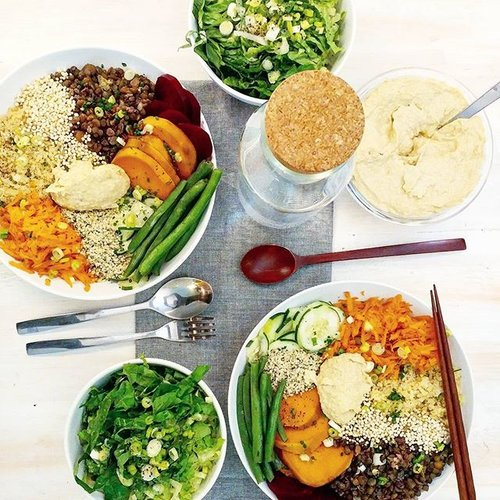 Vegan healthy hot bowl .jpeg