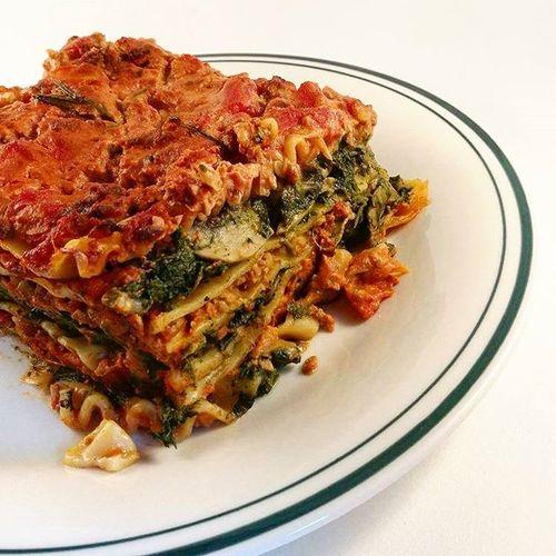 vegan lasagna 1.jpeg