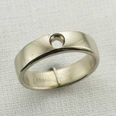 ring4.jpg