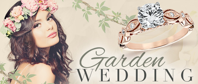 GardenWedding_CL_WS.jpg