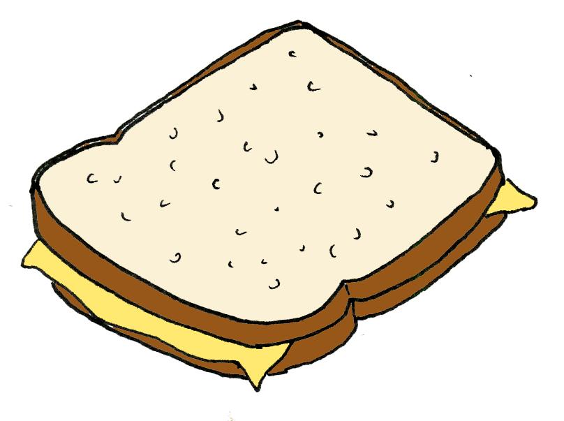 cheesesandwich.jpg