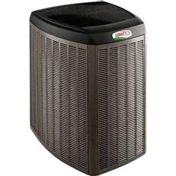 Lennox SL18XC1 Air Conditioner AC Saskatoon
