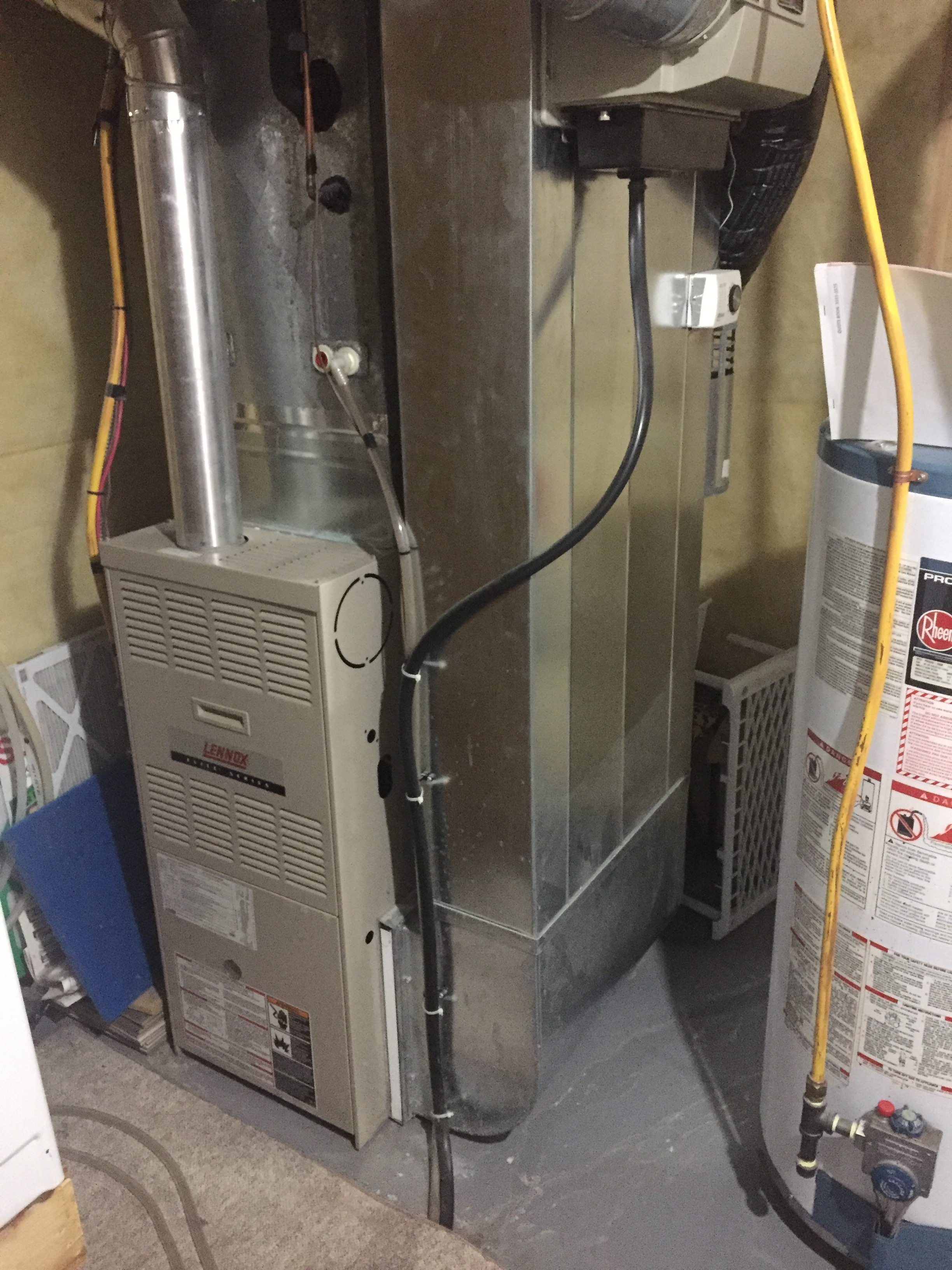 bestheatingcompanysaskatoon.JPG