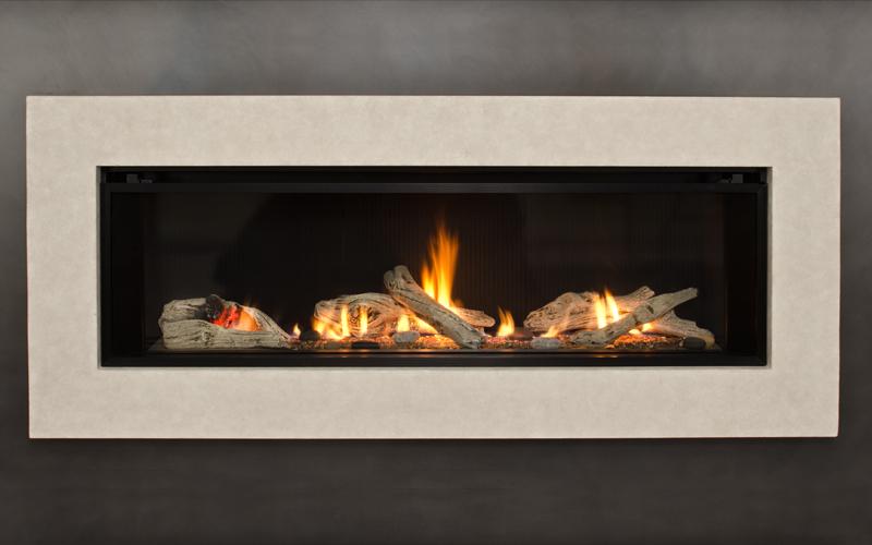 Valor-L2-Linear-Gas-Fireplace-Fluted-Sandstone-Surround.jpg