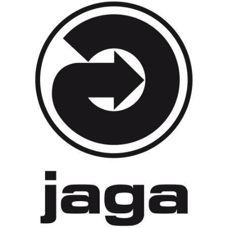 jaga-logo.jpg