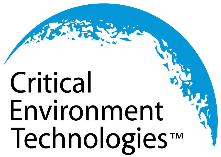 Critical Environment Technologies
