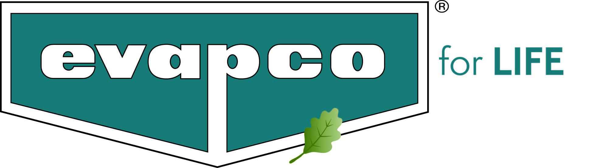 Evapco_forLIFE_ColorCorrected.jpg