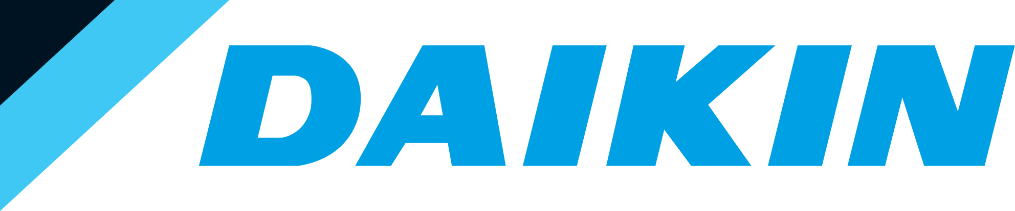 HVAC Sales and Service is an official Daikin OEM Parts distributor. Take a look through the  parts catalogue  and let us know what you need.