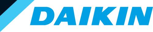 HVAC Sales & Service is a Daikin Applied Service Alliance Partner for Saskatchewan. .