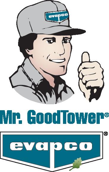 Goodtower-logo-w_leaf_png.png