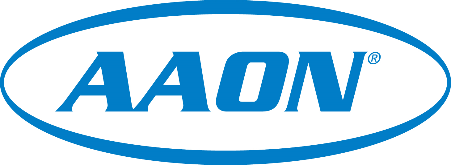 AAON_Logo.png