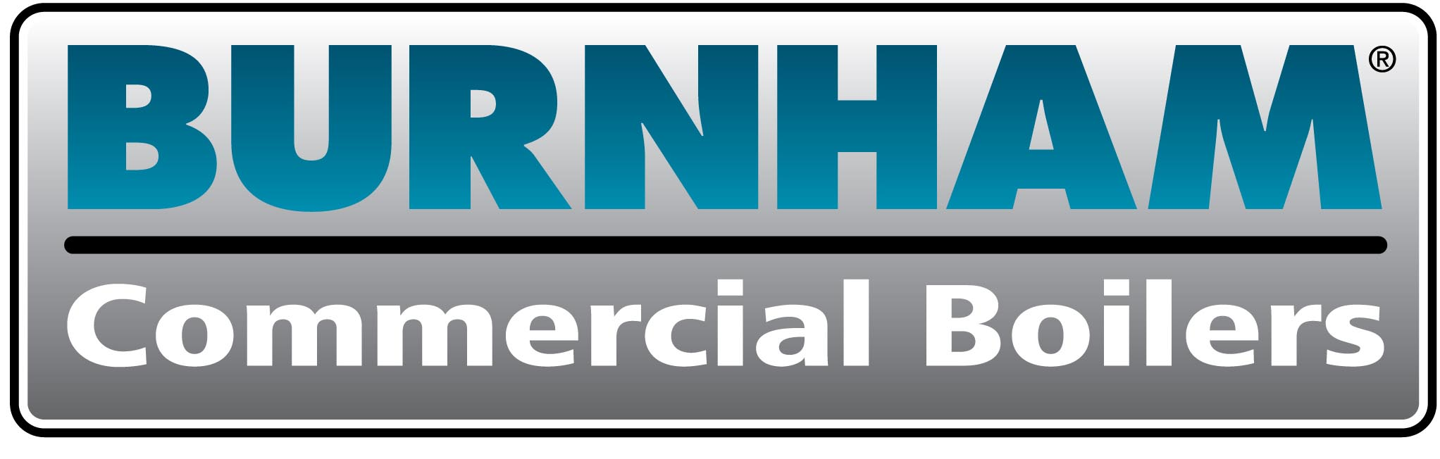 Burnham_Commercial_logo.jpg