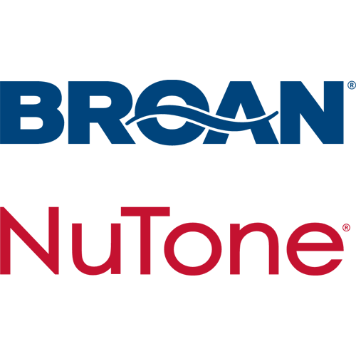 stacked_Broan_NuTone_mr1.png