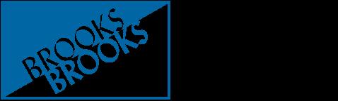 spraying-pumping-filtering-valves-website-logo.png