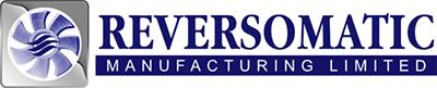 Reverso_Logo.png