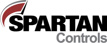 SpartanControls_logo.png