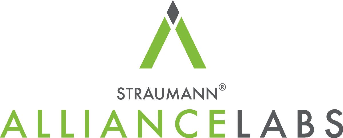 Straumann.png