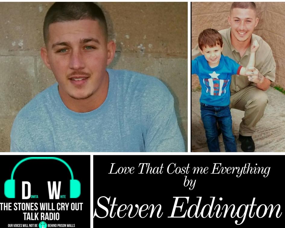 STEVEN EDDINGTON FLYER.jpg