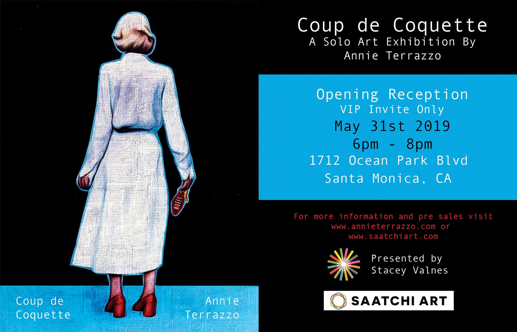 show invite.jpg