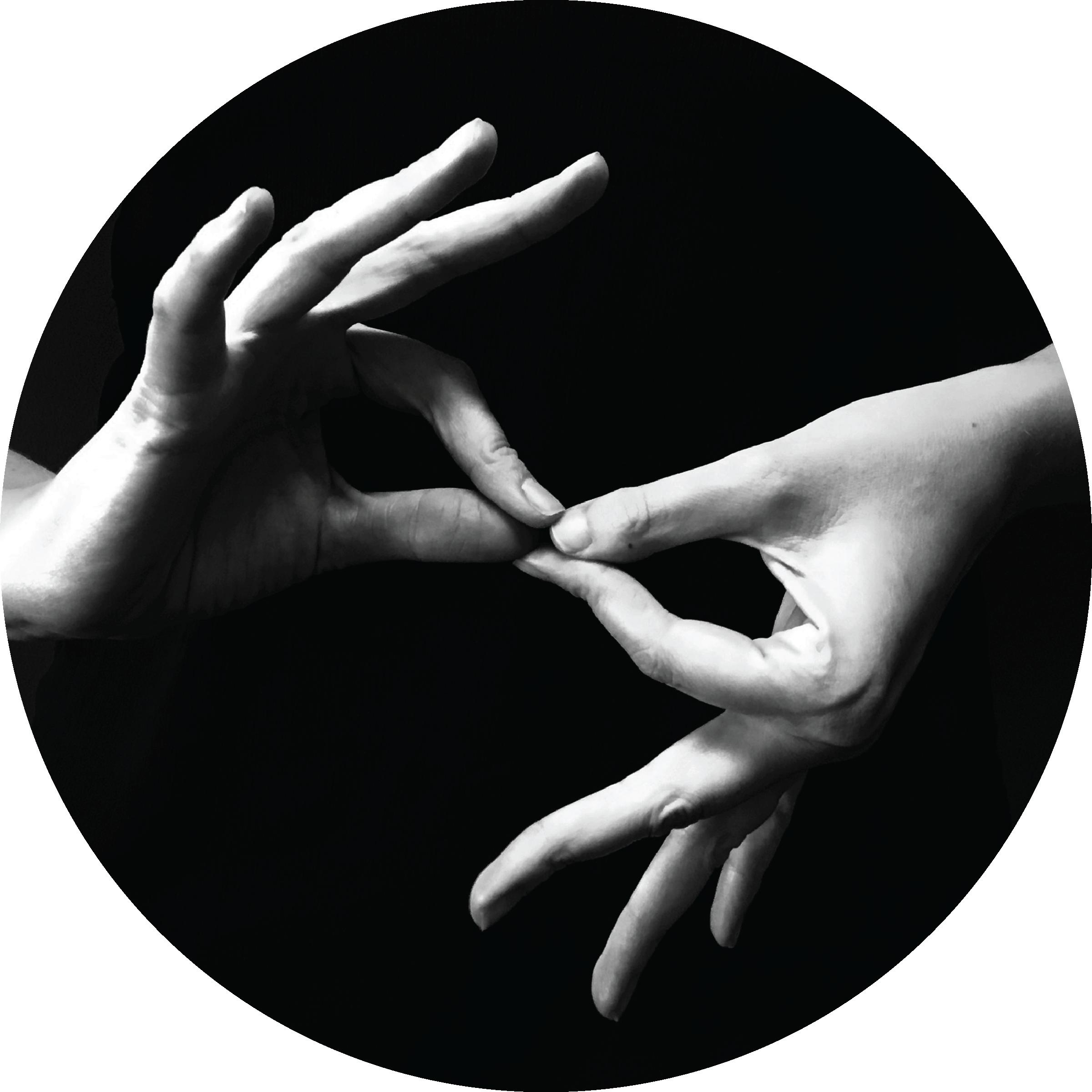 Interpreting services denver colorado serving the Deaf and Hearing community