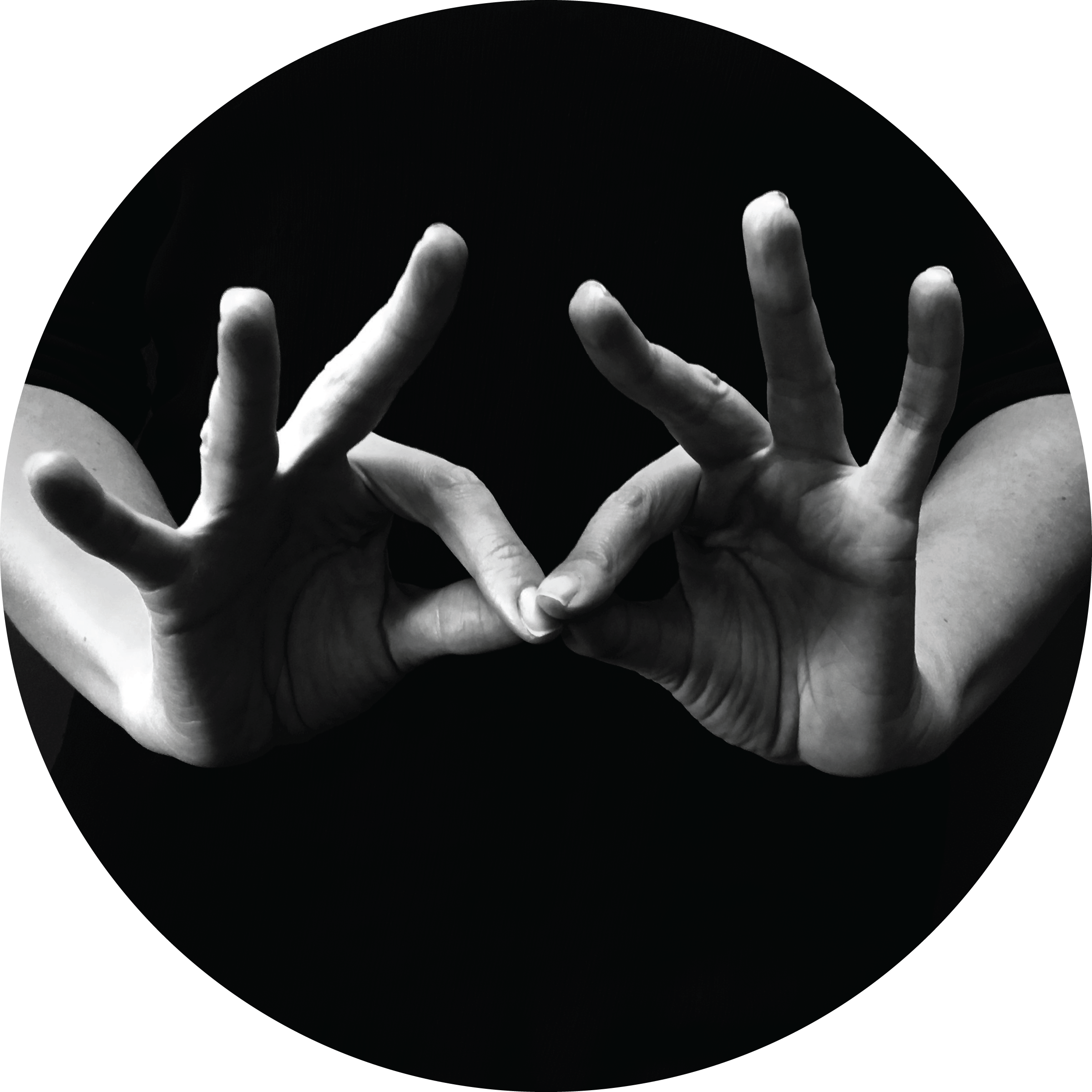 Important Information about working with a sign language interpreter