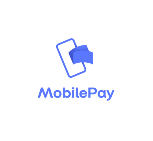 MP_RGB_NoTM_Logo+Type+Vertical+Blue.png