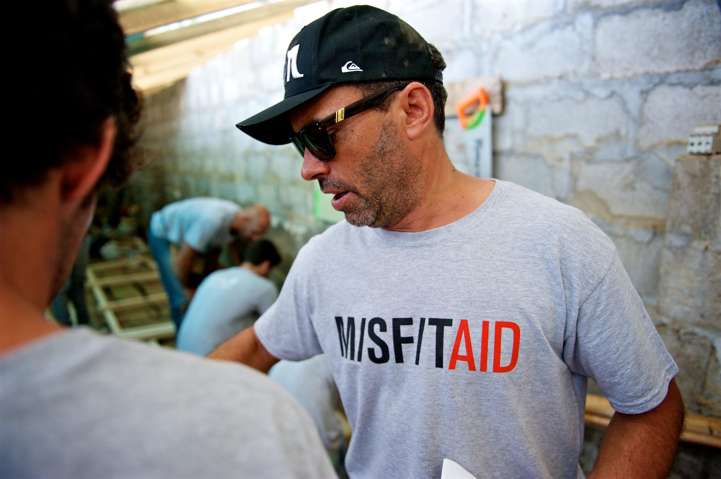 Misfit-Aid-002.jpg