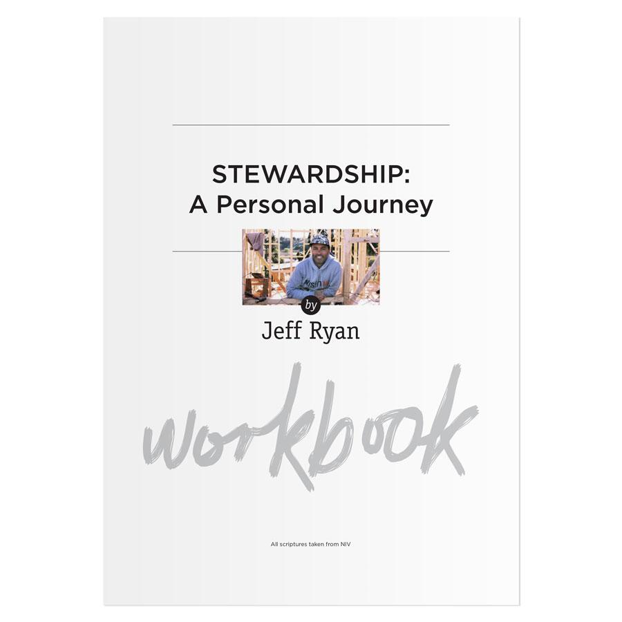 stewardship-workbook-for-students--1.jpg